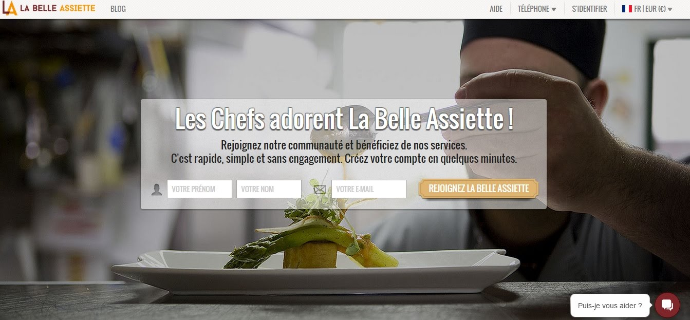 https://labelleassiette.fr/chef/join_2